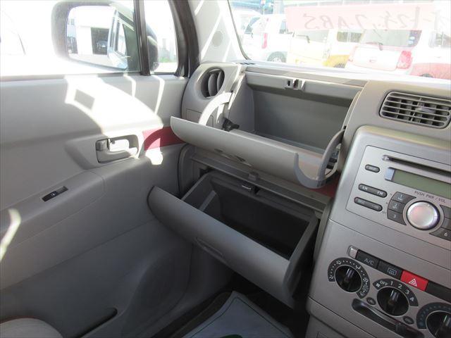 X +S 4WD キーレスキー CD オートマチック ABS(8枚目)