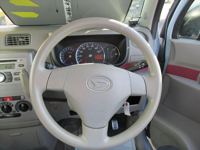 X +S 4WD キーレスキー CD オートマチック ABS(12枚目)