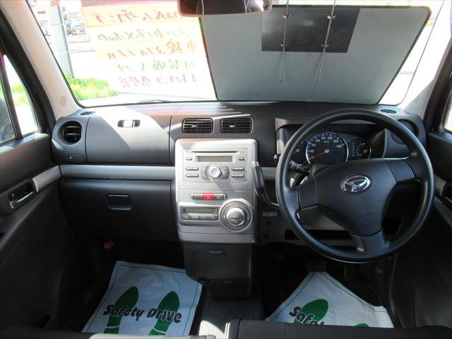 カスタム X4WD ABS HID キーフリー タコメーター(6枚目)