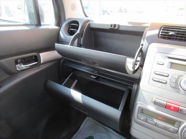 カスタム X4WD ABS HID キーフリー タコメーター(10枚目)