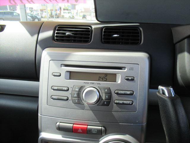 カスタム X4WD ABS HID キーフリー タコメーター(11枚目)