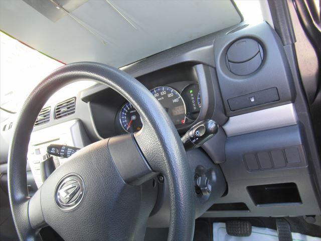 カスタム X4WD ABS HID キーフリー タコメーター(16枚目)