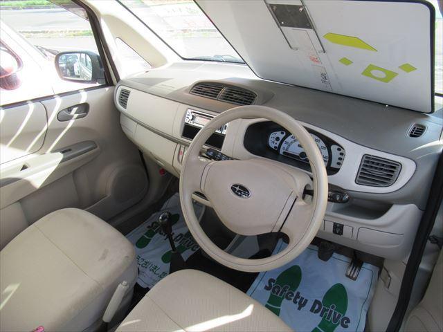 L 4WD ETC WエアB AW キーレス マニュアル(6枚目)