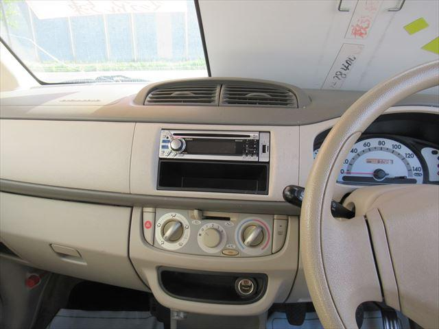 L 4WD ETC WエアB AW キーレス マニュアル(7枚目)