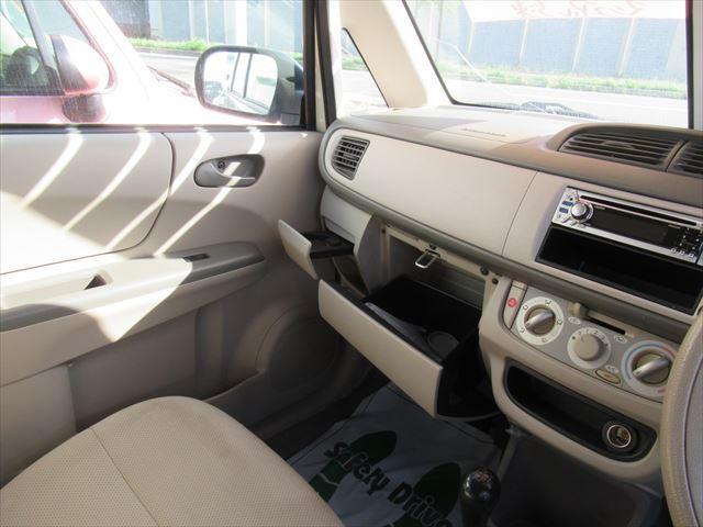 L 4WD ETC WエアB AW キーレス マニュアル(9枚目)