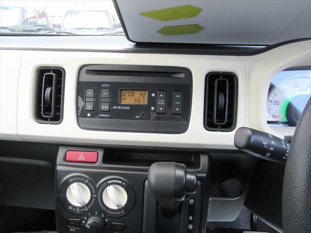S 4WD キーレス ワンオーナー ABS アイドリングST(9枚目)