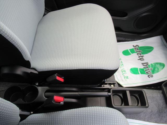 S 4WD キーレス ワンオーナー ABS アイドリングST(11枚目)