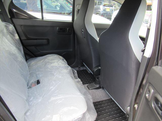 S 4WD キーレス ワンオーナー ABS アイドリングST(17枚目)
