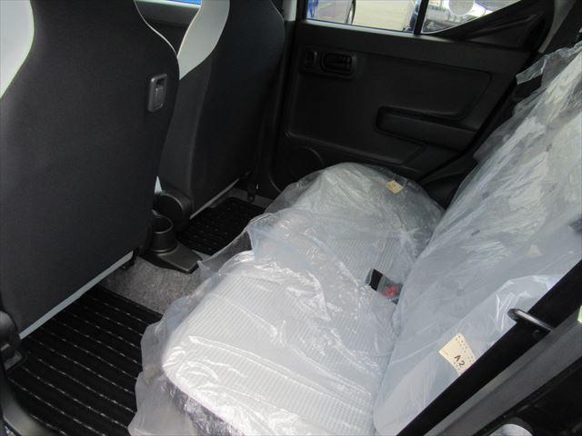 S 4WD キーレス ワンオーナー ABS アイドリングST(18枚目)