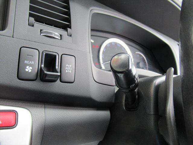 プラタナ 4WD Pスライドドア Rヒーター 社外アルミ(13枚目)