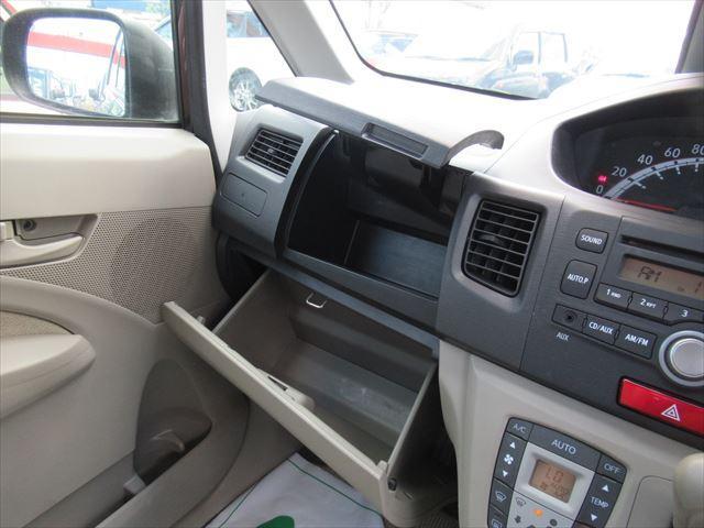 L  4WD エンスタ キーレス ユーザー買取 ワンオーナー(11枚目)