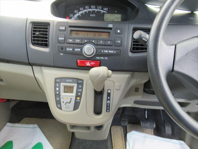 L  4WD エンスタ キーレス ユーザー買取 ワンオーナー(13枚目)