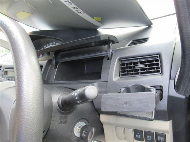 L  4WD エンスタ キーレス ユーザー買取 ワンオーナー(17枚目)