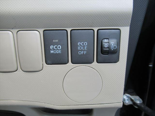 L  4WD エンスタ キーレス ユーザー買取 ワンオーナー(18枚目)