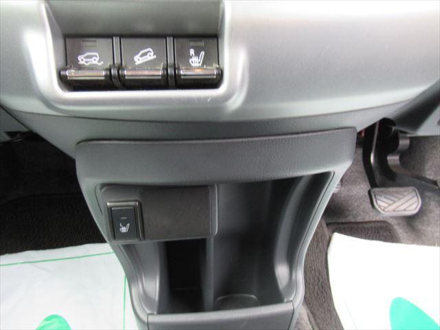 G 4WD ABS ナビ ドラレコ ETC レーダーブレーキ(13枚目)
