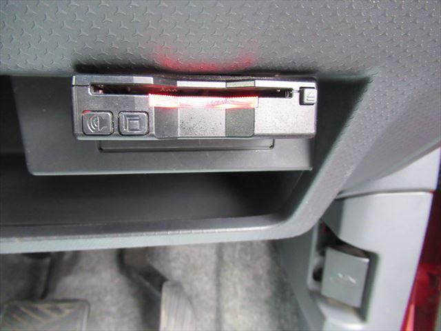 G 4WD ABS ナビ ドラレコ ETC レーダーブレーキ(15枚目)