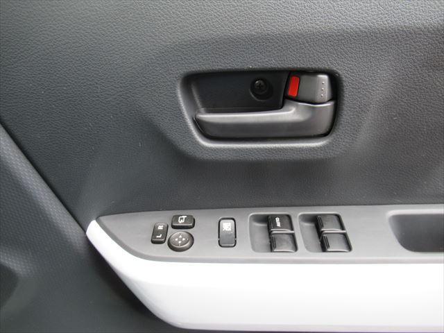 G 4WD ABS ナビ ドラレコ ETC レーダーブレーキ(16枚目)