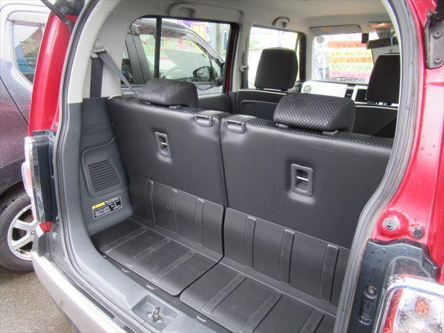 G 4WD ABS ナビ ドラレコ ETC レーダーブレーキ(20枚目)