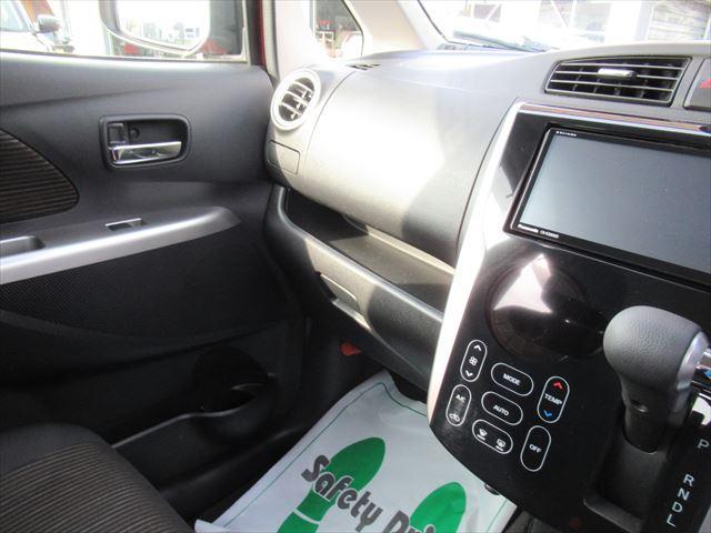 「三菱」「eKカスタム」「コンパクトカー」「北海道」の中古車10