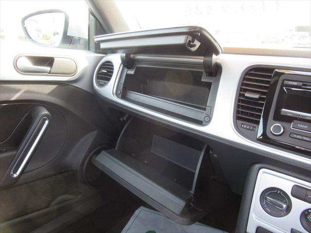 「フォルクスワーゲン」「VW ザビートル」「クーペ」「北海道」の中古車11