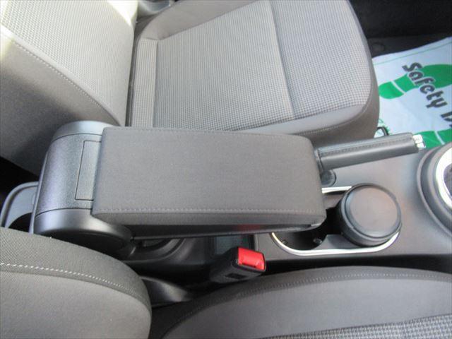 「フォルクスワーゲン」「VW ザビートル」「クーペ」「北海道」の中古車18