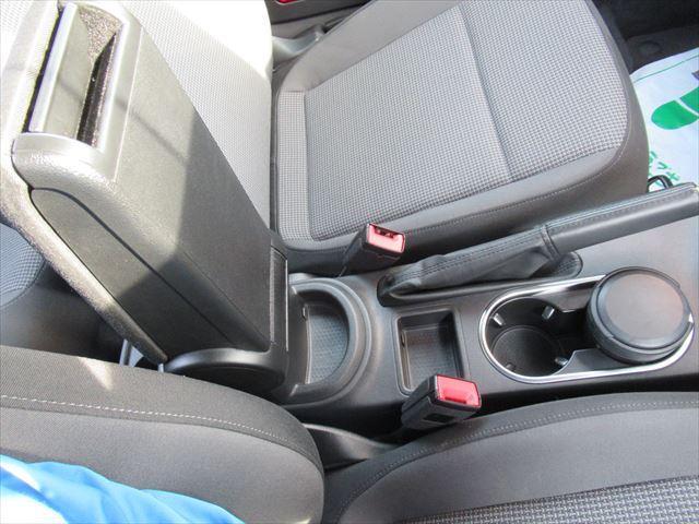 「フォルクスワーゲン」「VW ザビートル」「クーペ」「北海道」の中古車19