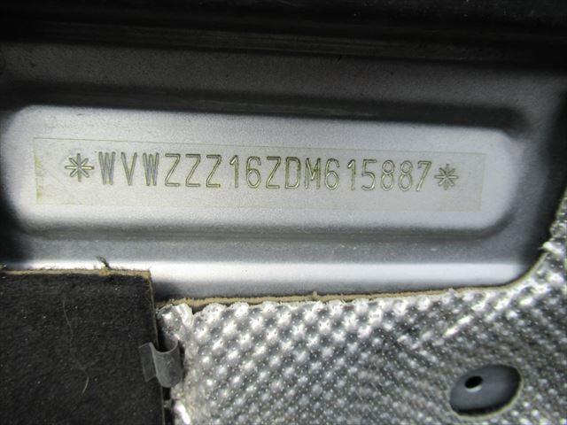 「フォルクスワーゲン」「VW ザビートル」「クーペ」「北海道」の中古車33