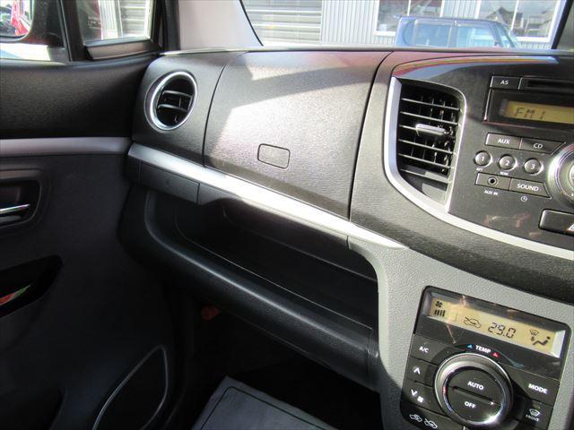 X 4WD ABS スマートキー アイドリングストップ(10枚目)