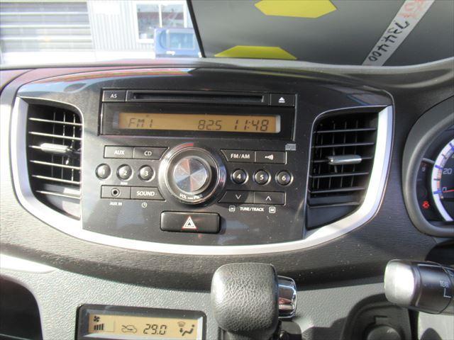X 4WD ABS スマートキー アイドリングストップ(11枚目)