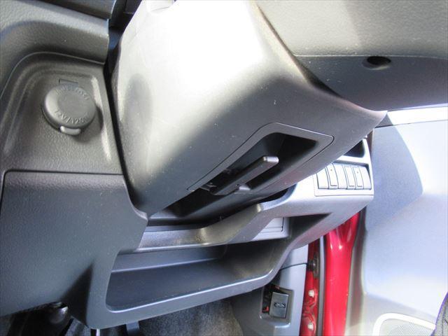 X 4WD ABS スマートキー アイドリングストップ(15枚目)