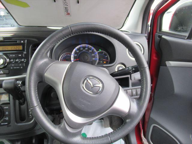XS 4WD ABS ETC ユーザー買取 スマートキー(10枚目)
