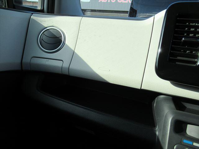 S FOUR 4WD ABS ETC ナビ・TV Pスタート(8枚目)