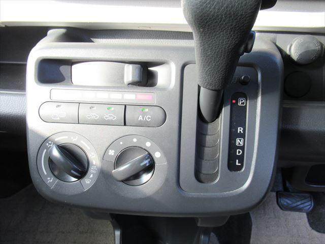 S FOUR 4WD ABS ETC ナビ・TV Pスタート(10枚目)