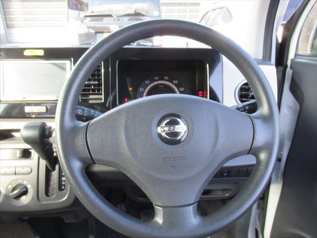 S FOUR 4WD ABS ETC ナビ・TV Pスタート(12枚目)