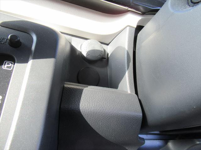 S FOUR 4WD ABS ETC ナビ・TV Pスタート(14枚目)