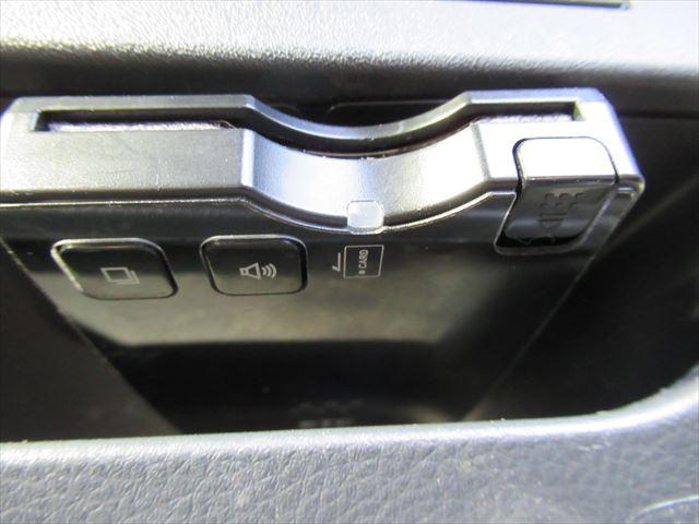 S FOUR 4WD ABS ETC ナビ・TV Pスタート(15枚目)
