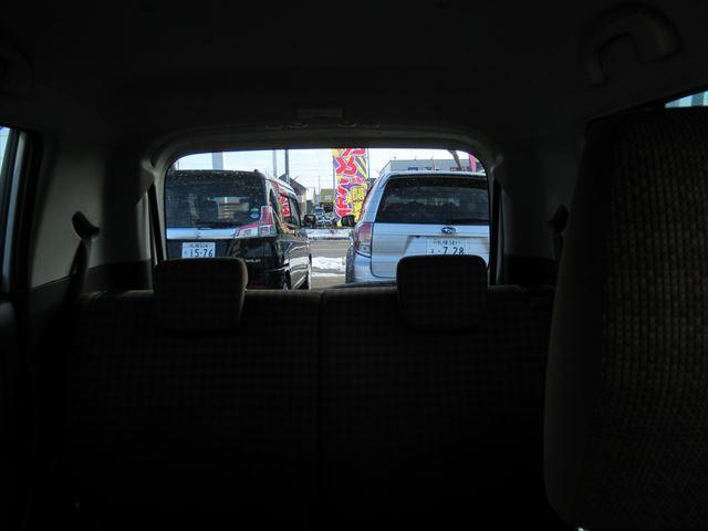 S FOUR 4WD ABS ETC ナビ・TV Pスタート(19枚目)