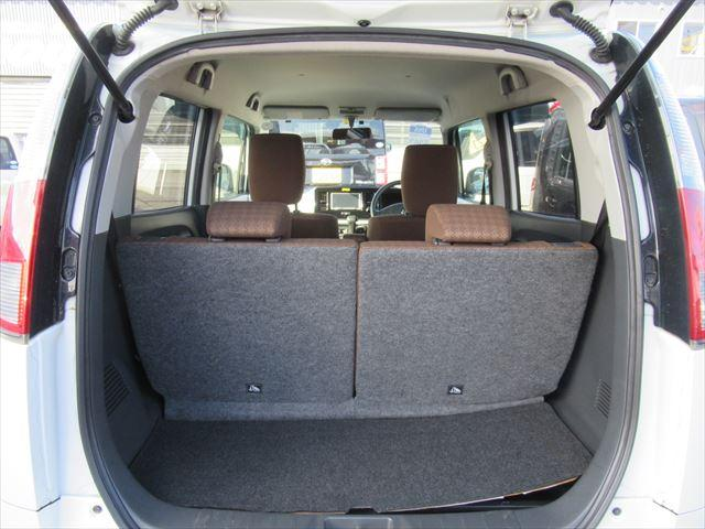 S FOUR 4WD ABS ETC ナビ・TV Pスタート(20枚目)