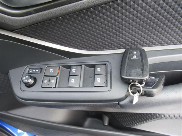 「トヨタ」「C-HR」「SUV・クロカン」「北海道」の中古車18