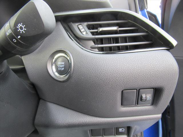 「トヨタ」「C-HR」「SUV・クロカン」「北海道」の中古車23