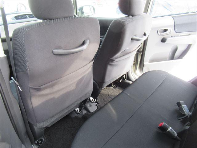 「スバル」「ステラ」「コンパクトカー」「北海道」の中古車16