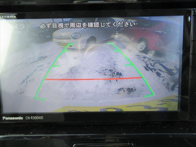 「三菱」「eKスペース」「コンパクトカー」「北海道」の中古車10