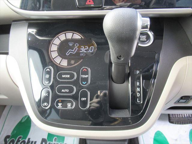 「三菱」「eKスペース」「コンパクトカー」「北海道」の中古車11