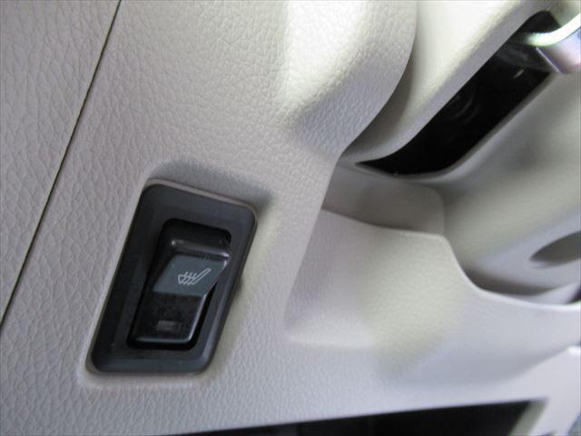 「三菱」「eKスペース」「コンパクトカー」「北海道」の中古車16
