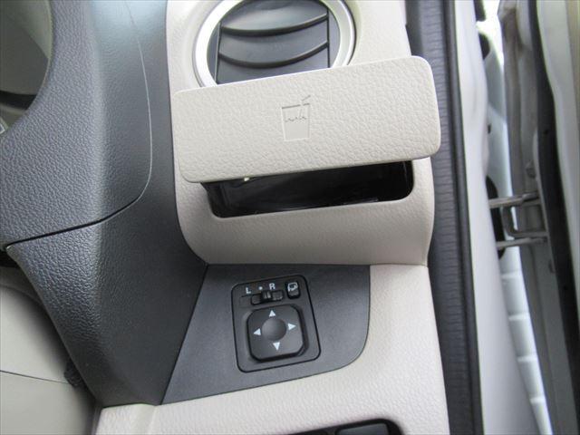 「三菱」「eKスペース」「コンパクトカー」「北海道」の中古車18