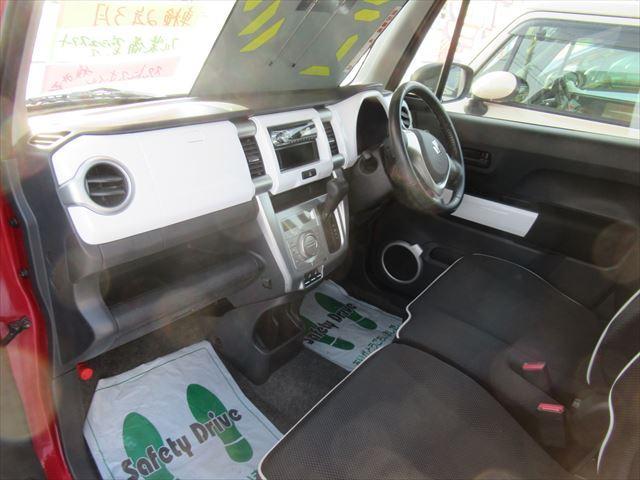 「スズキ」「ハスラー」「コンパクトカー」「北海道」の中古車24