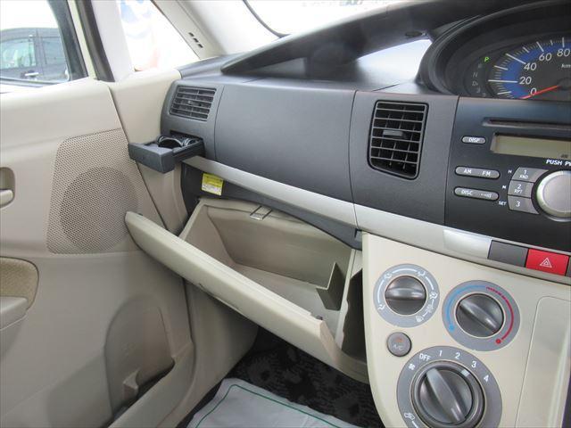 L 4WD ETC 社外AW CD キーレス ユーザー買取車(10枚目)