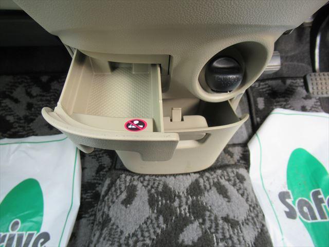 L 4WD ETC 社外AW CD キーレス ユーザー買取車(13枚目)