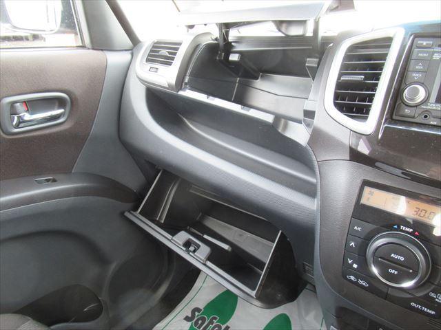 S 4WD Bモニター付きCD HID 両側Pスライドドア(9枚目)