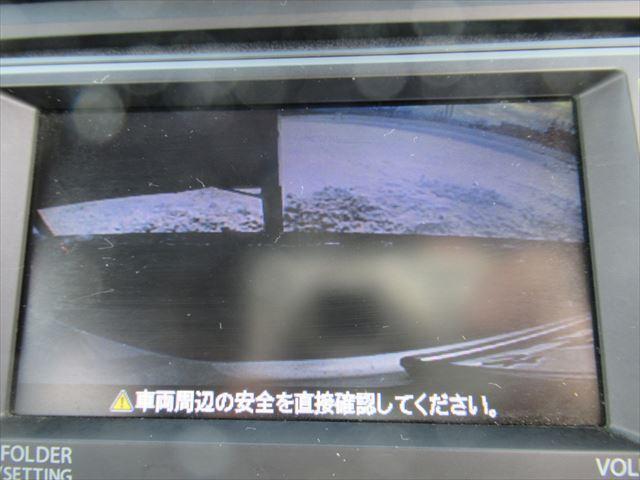 S 4WD Bモニター付きCD HID 両側Pスライドドア(11枚目)